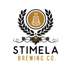 Stimela Brewing Co.